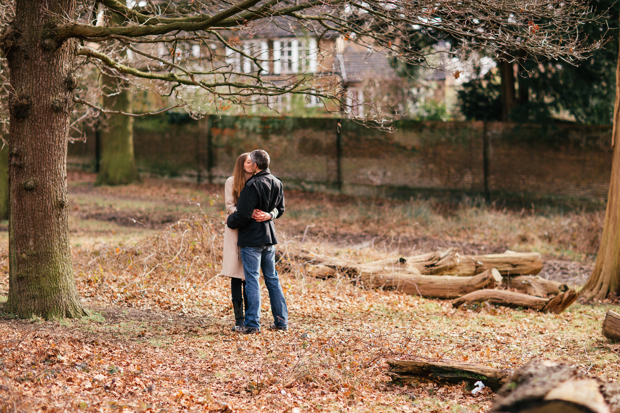 Richmond Park Engagement Photography Wedding Photographer Surrey (44 of 54).jpg