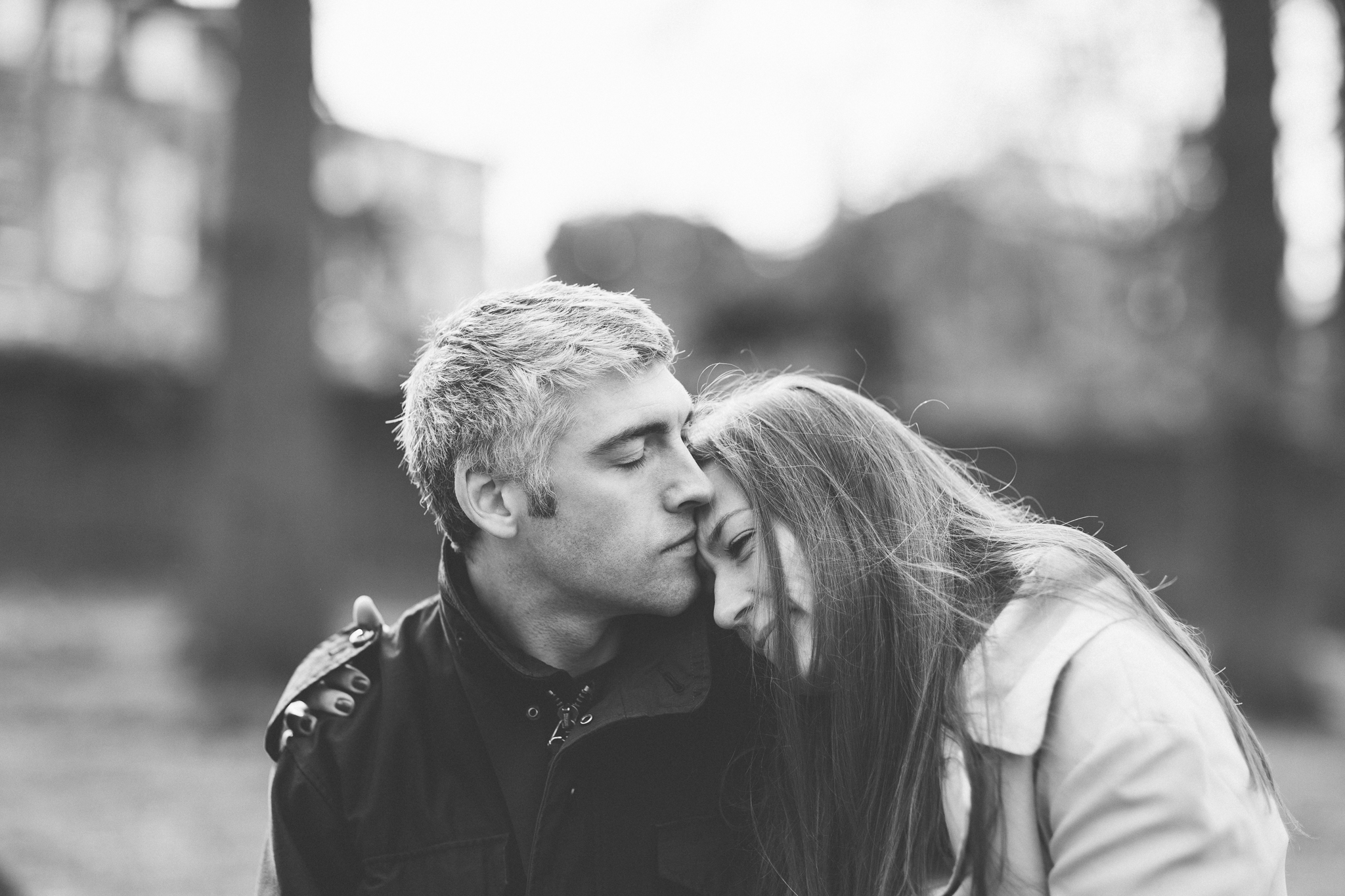 Richmond Park Engagement Photography Wedding Photographer Surrey (49 of 54).jpg
