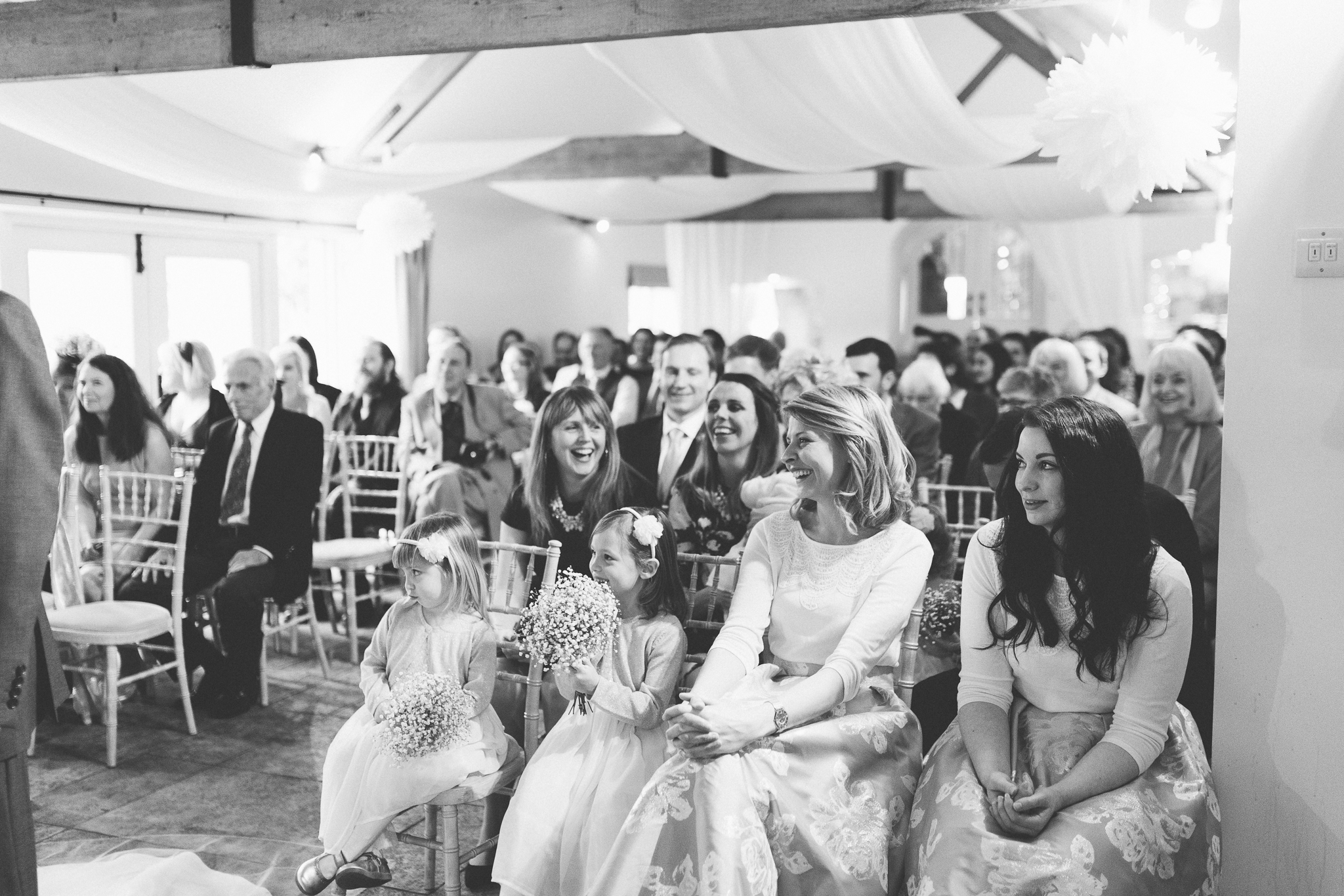 Farbridge Barn Wedding Creative Alternative Photo Chichester Joanna Nicole Photography (29 of 133).jpg