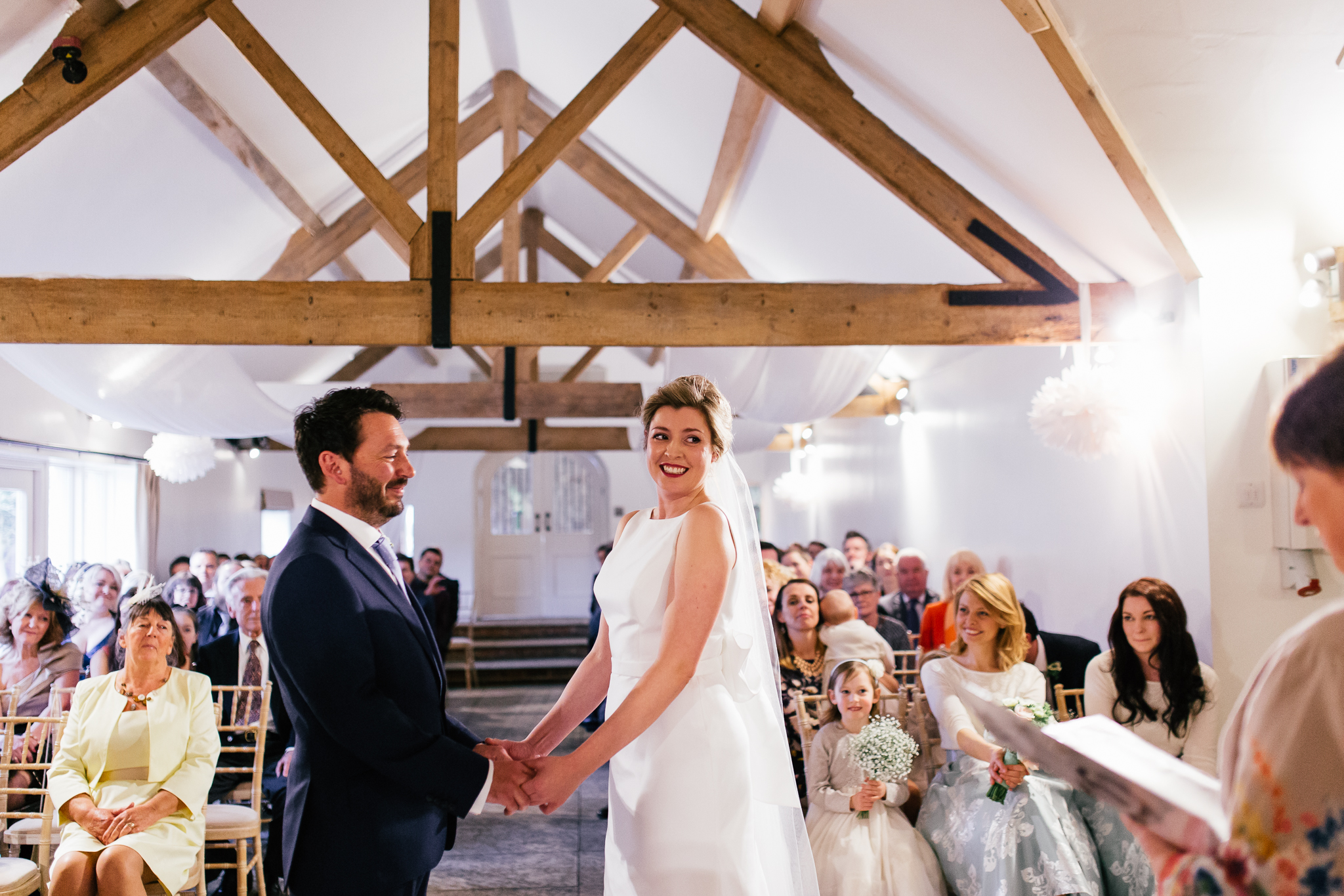 Farbridge Barn Wedding Creative Alternative Photo Chichester Joanna Nicole Photography (32 of 133).jpg