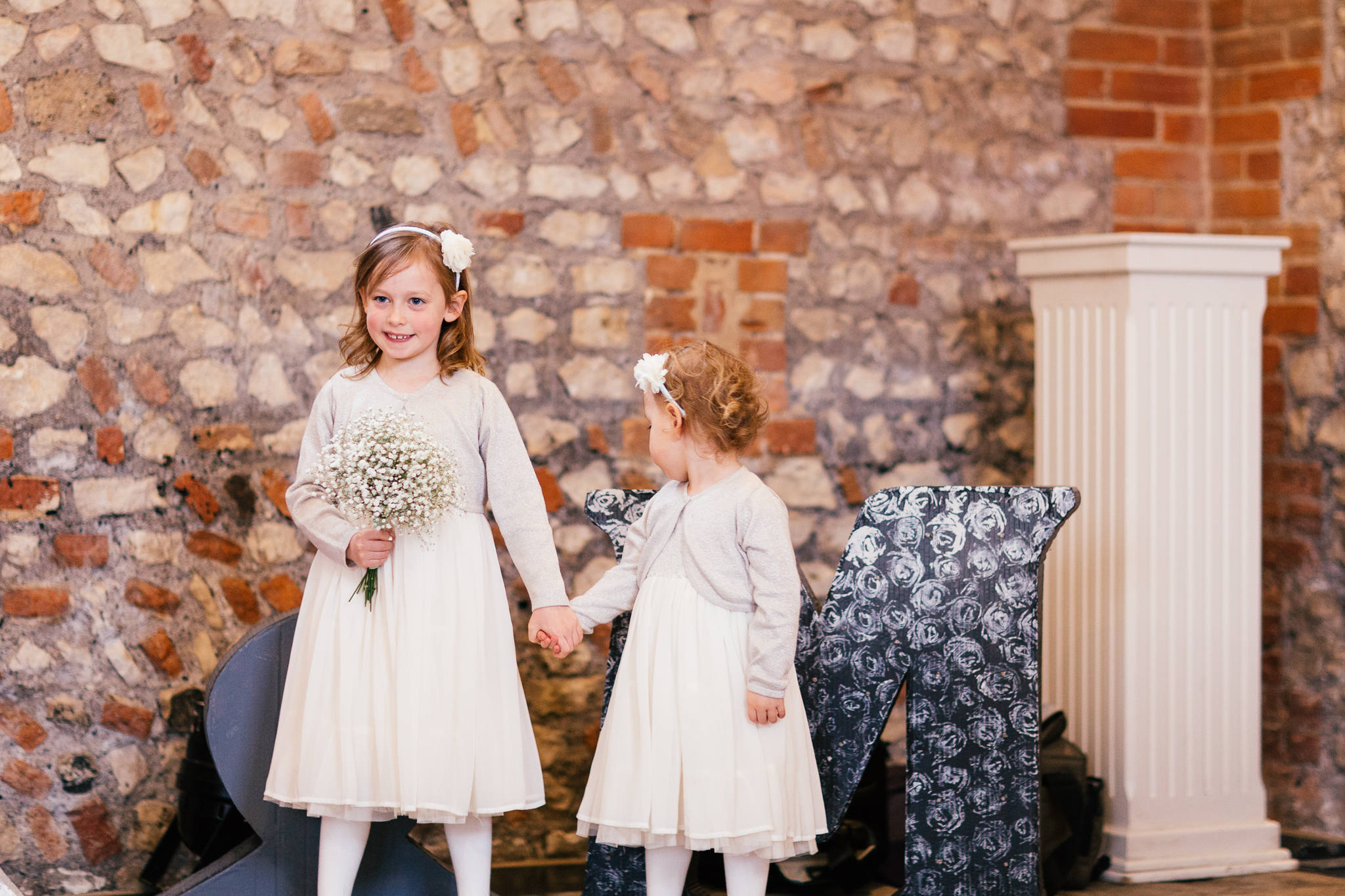 Farbridge Barn Wedding Creative Alternative Photo Chichester Joanna Nicole Photography (42 of 133).jpg