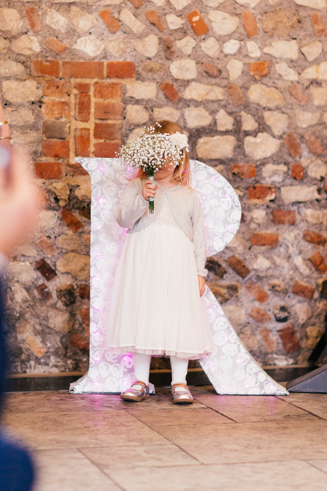 Farbridge Barn Wedding Creative Alternative Photo Chichester Joanna Nicole Photography (43 of 133).jpg