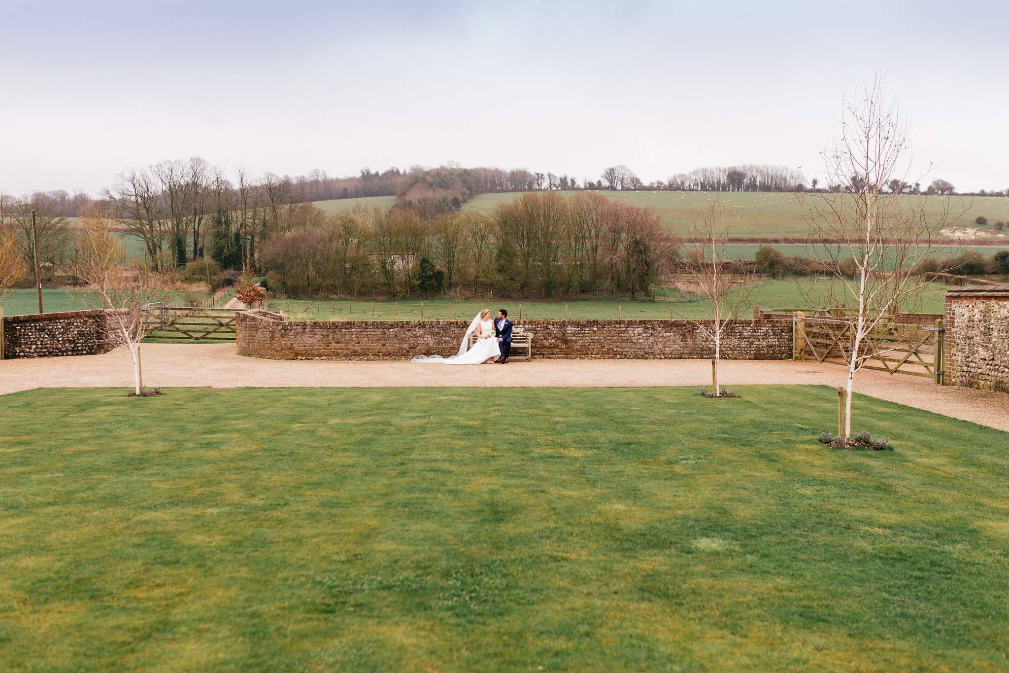 Farbridge Barn Wedding Creative Alternative Photo Chichester Joanna Nicole Photography (60 of 133).jpg