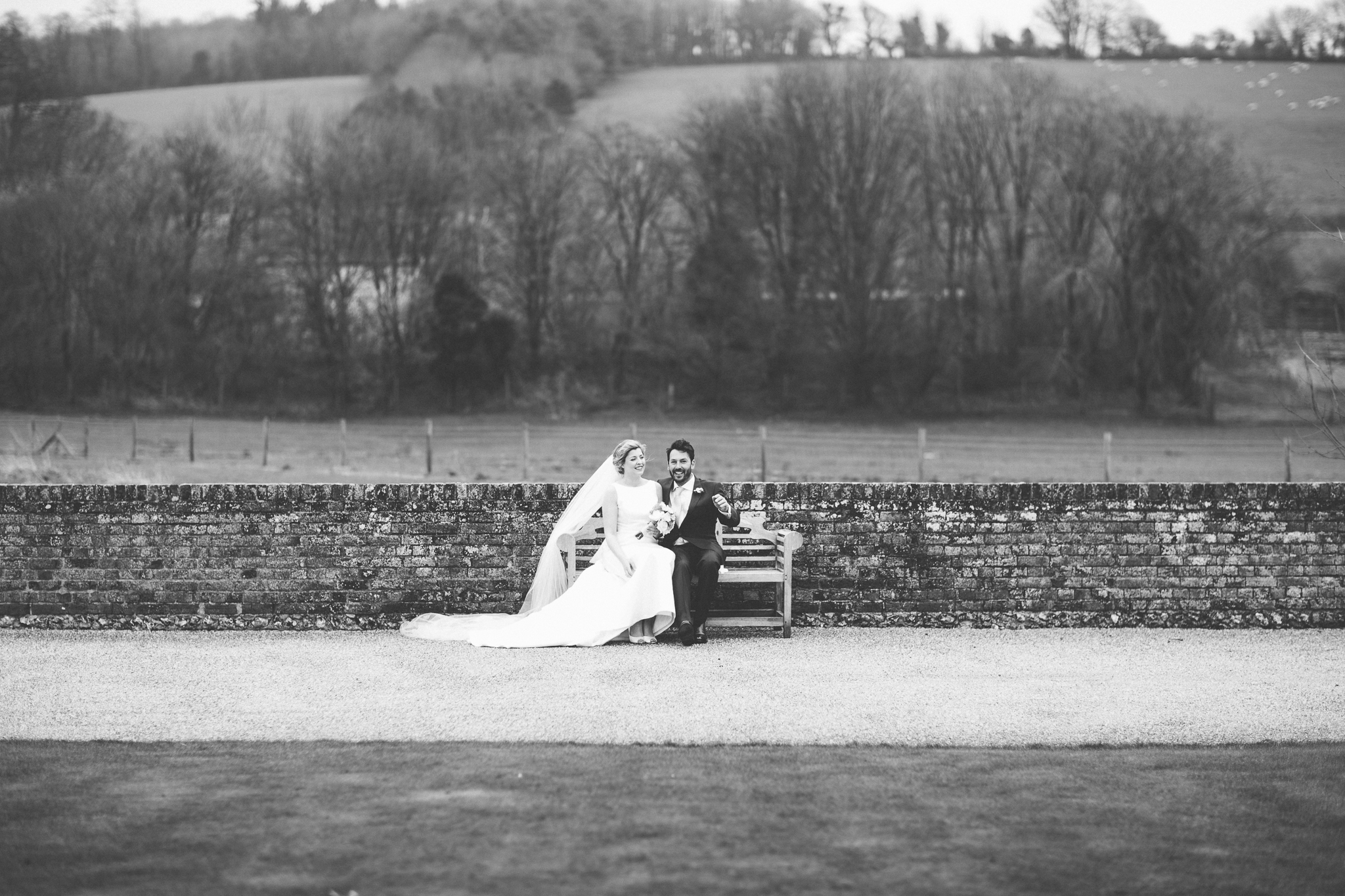 Farbridge Barn Wedding Creative Alternative Photo Chichester Joanna Nicole Photography (61 of 133).jpg