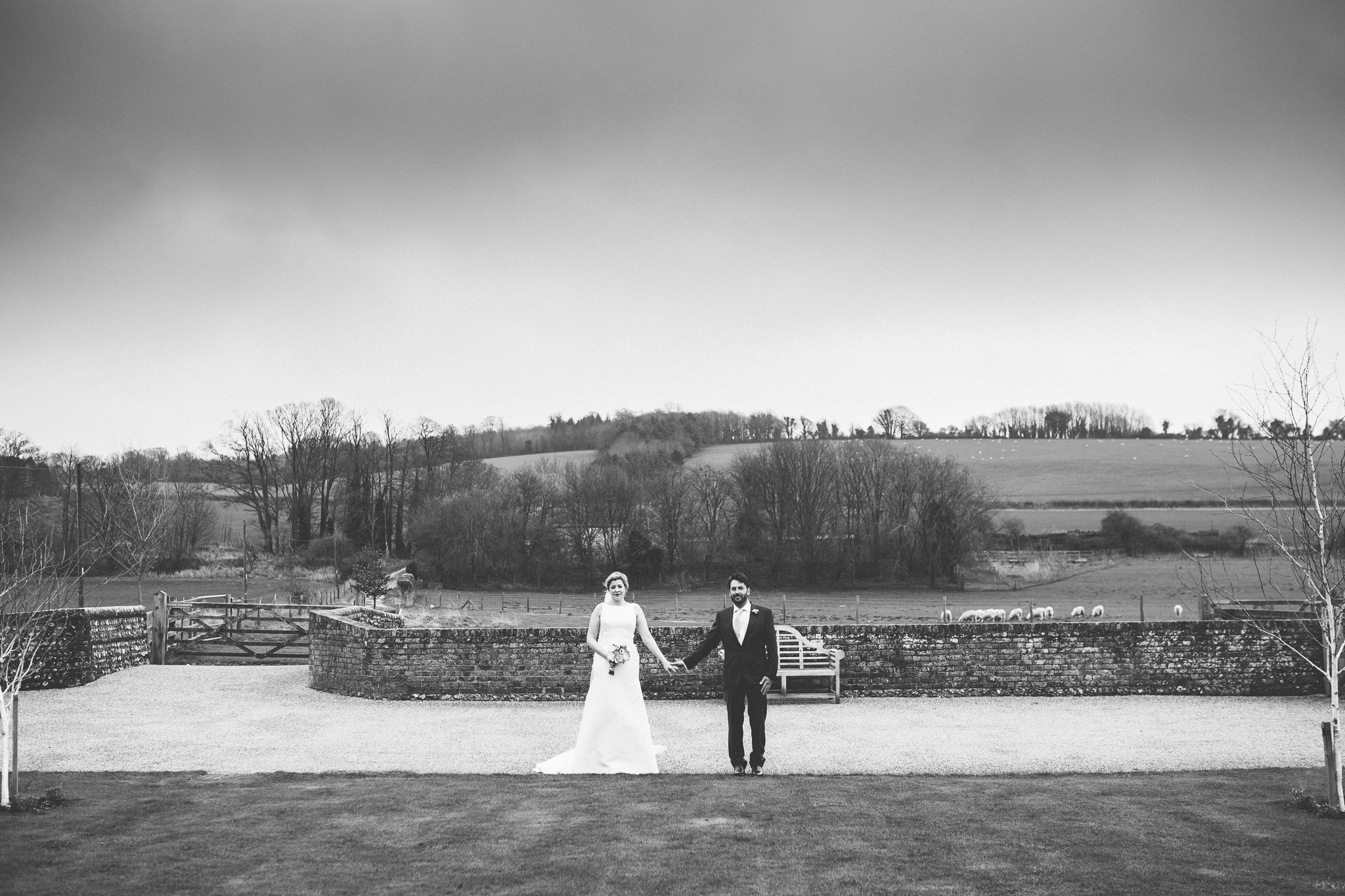 Farbridge Barn Wedding Creative Alternative Photo Chichester Joanna Nicole Photography (62 of 133).jpg
