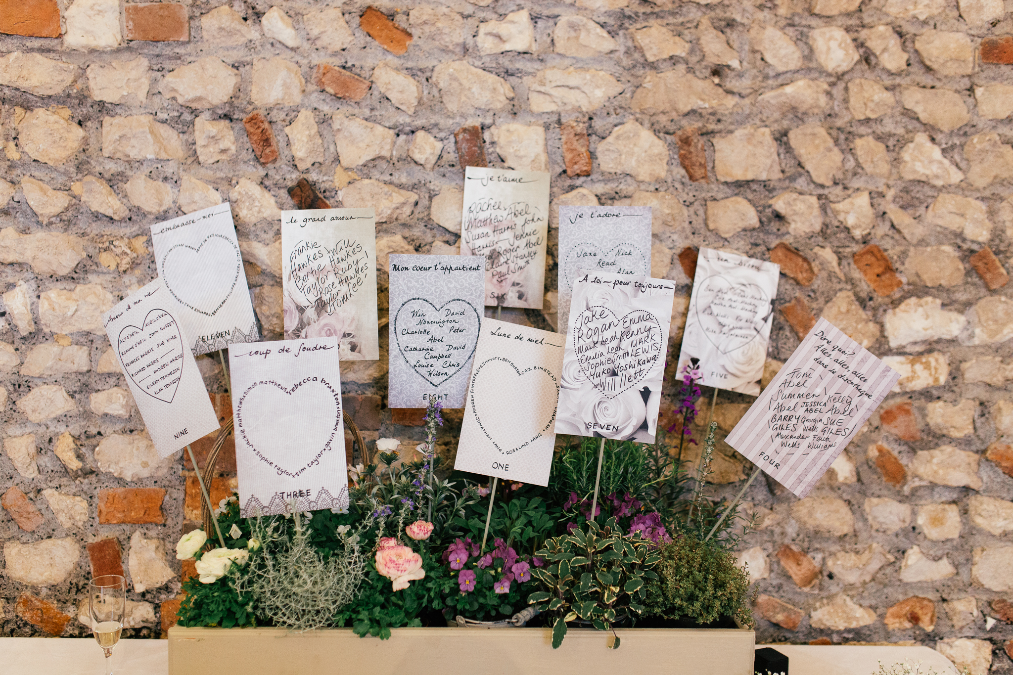 Farbridge Barn Wedding Creative Alternative Photo Chichester Joanna Nicole Photography (72 of 133).jpg