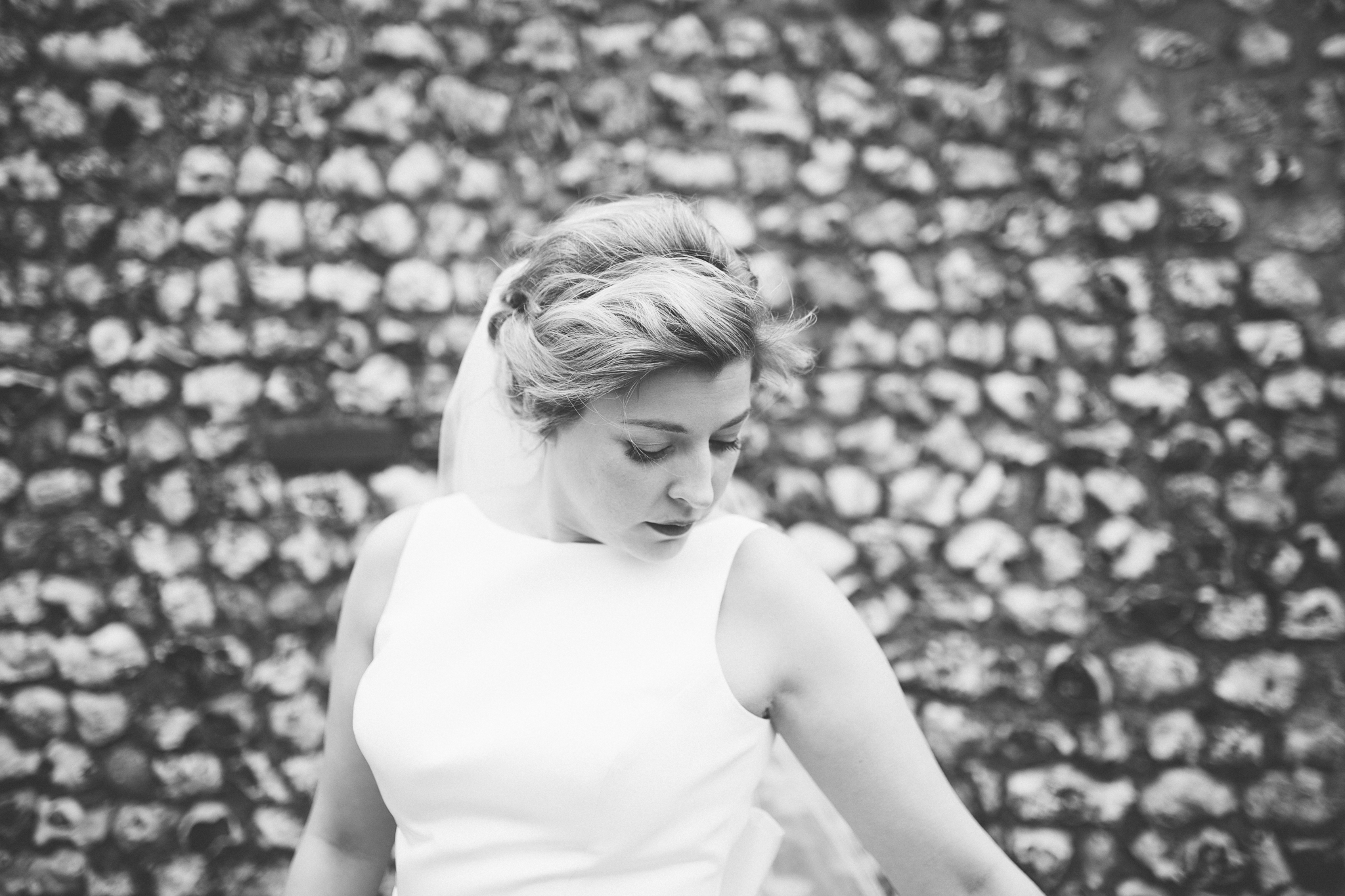 Farbridge Barn Wedding Creative Alternative Photo Chichester Joanna Nicole Photography (65 of 133).jpg