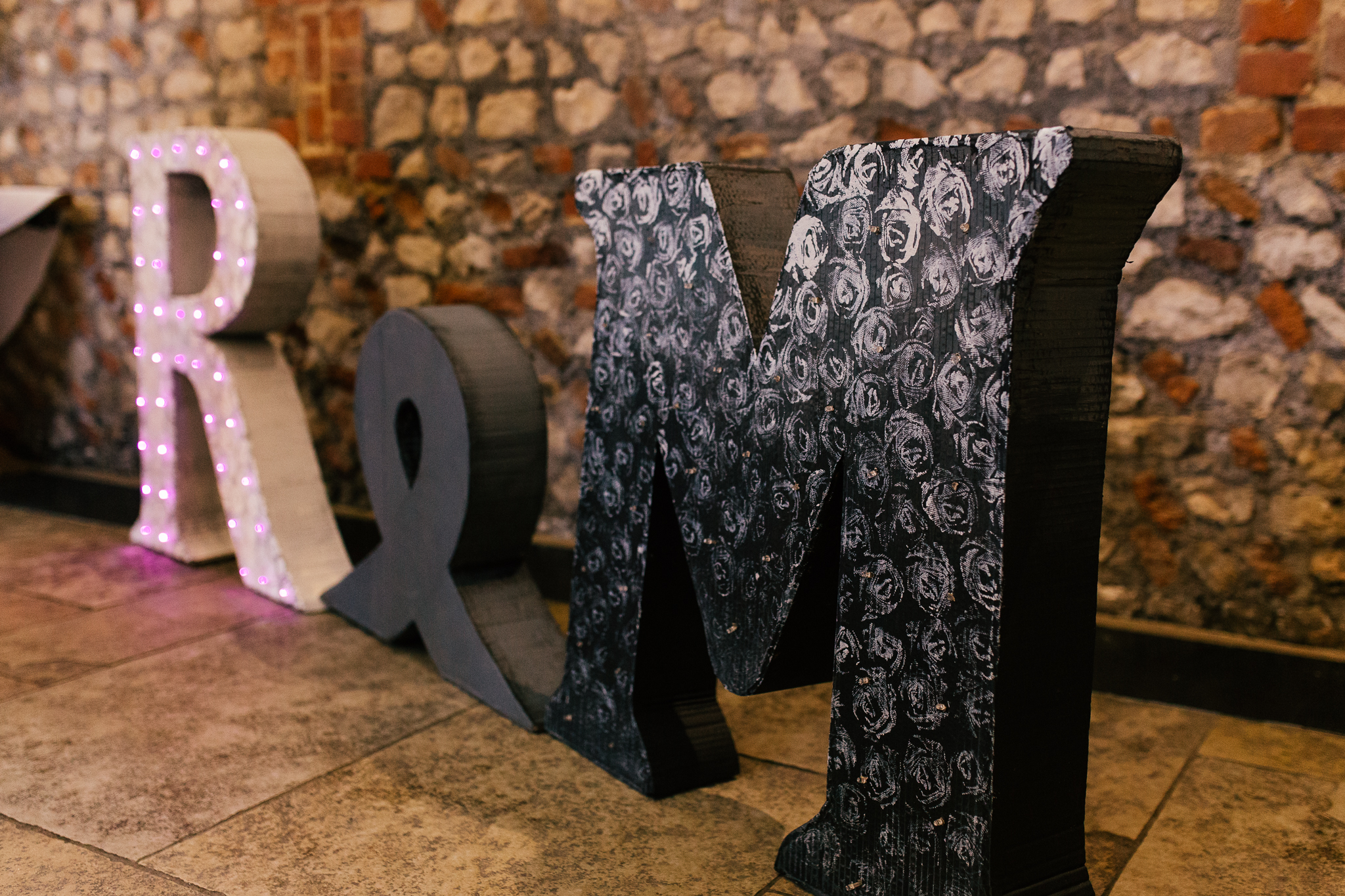 Farbridge Barn Wedding Creative Alternative Photo Chichester Joanna Nicole Photography (75 of 133).jpg