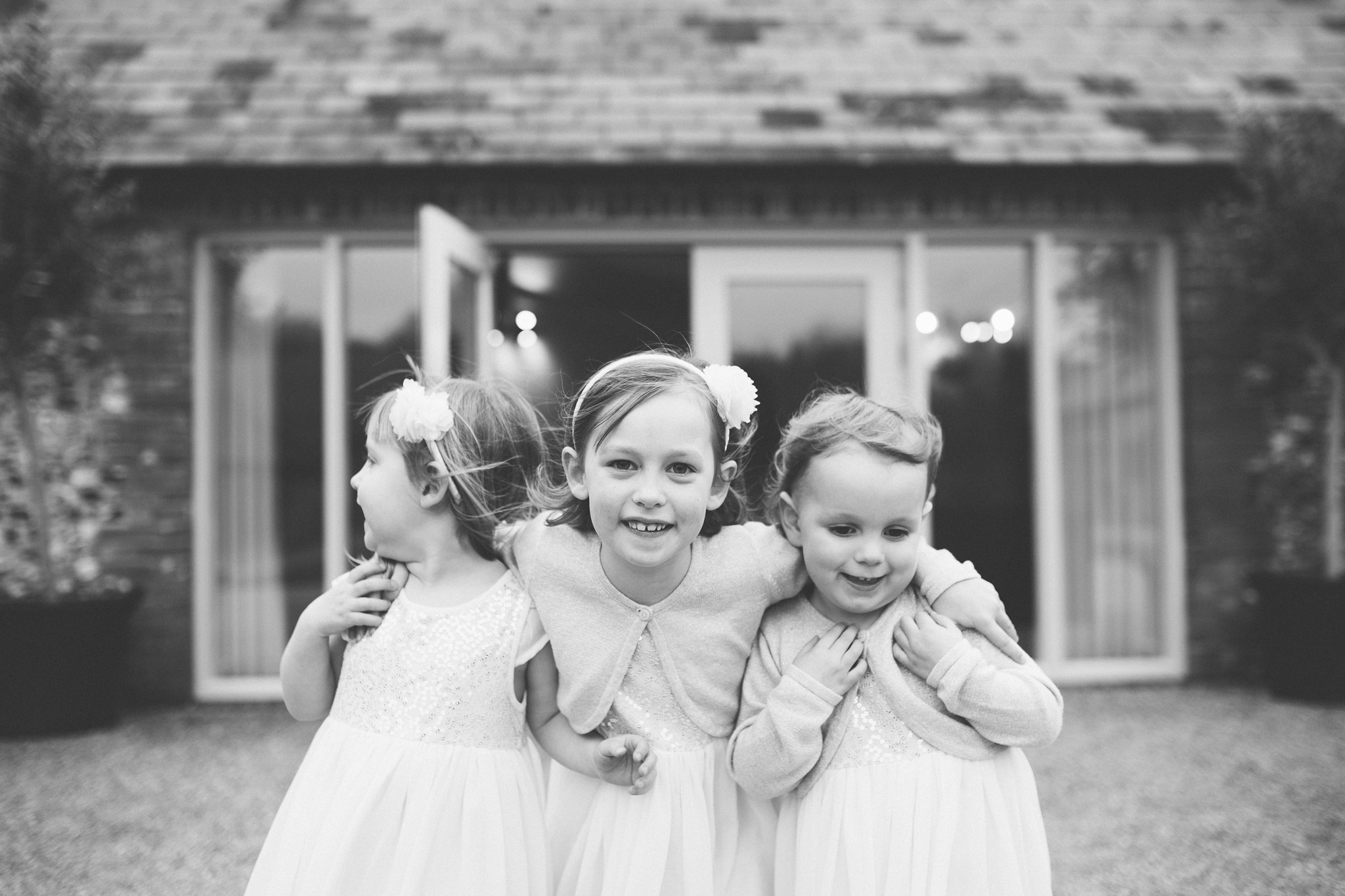 Farbridge Barn Wedding Creative Alternative Photo Chichester Joanna Nicole Photography (81 of 133).jpg
