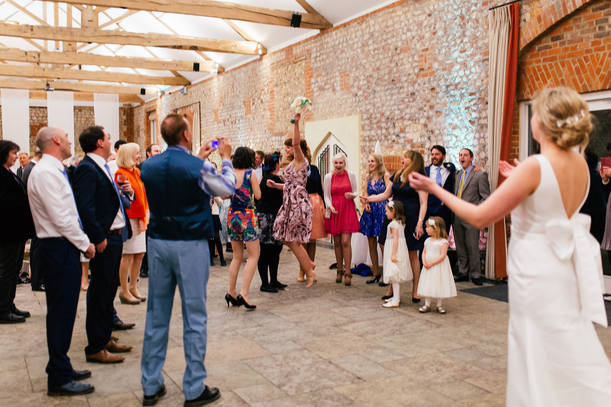 Farbridge Barn Wedding Creative Alternative Photo Chichester Joanna Nicole Photography (111 of 133).jpg