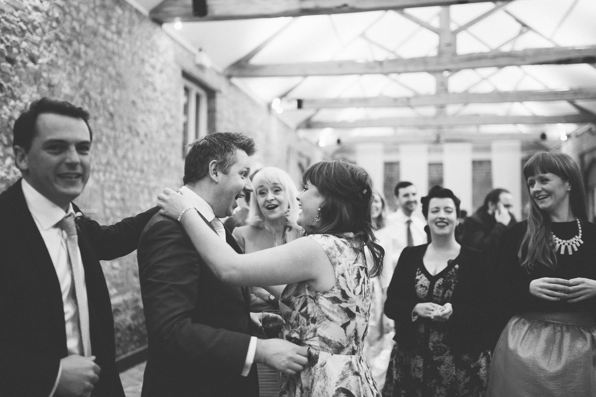 Farbridge Barn Wedding Creative Alternative Photo Chichester Joanna Nicole Photography (113 of 133).jpg