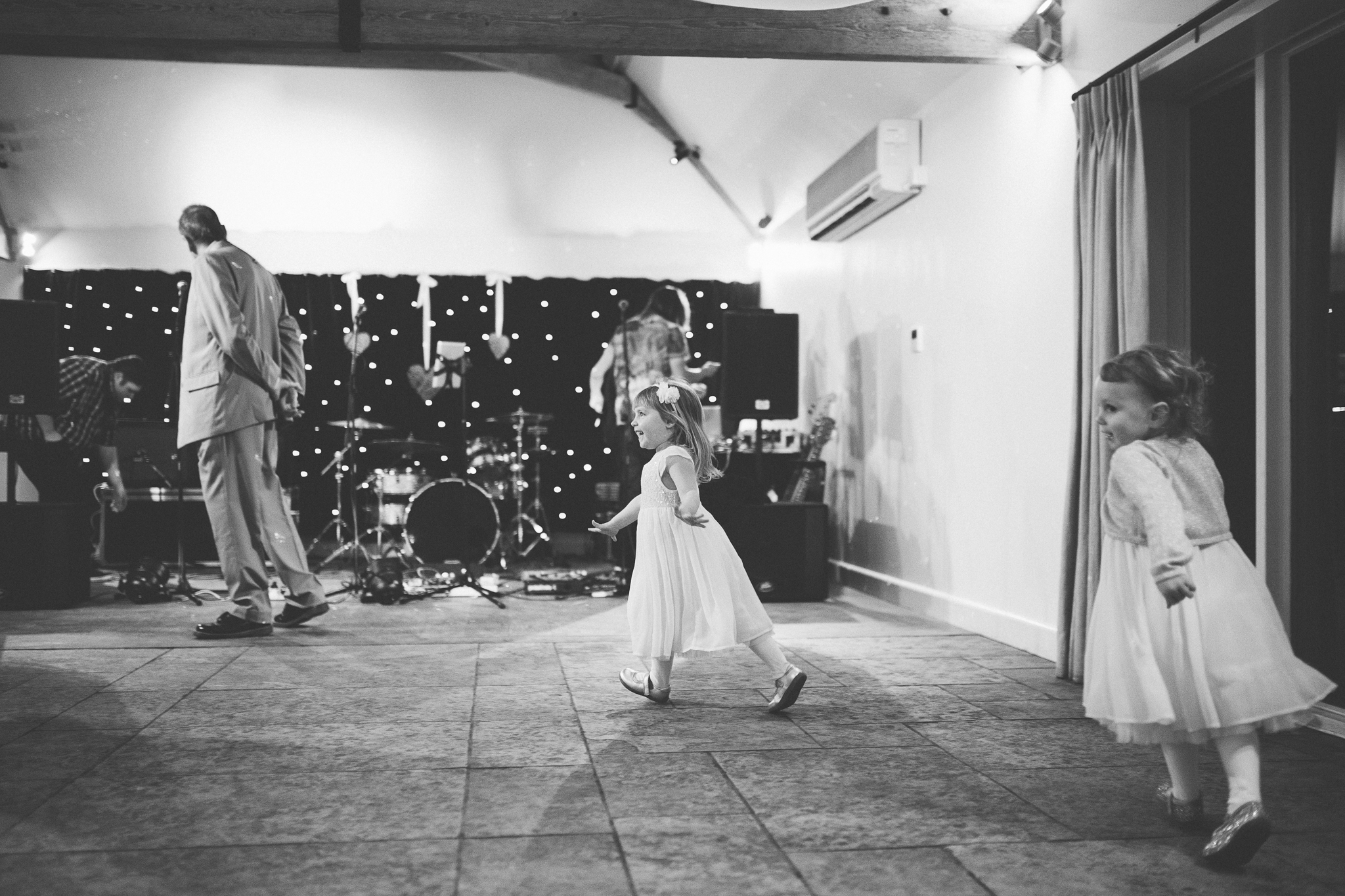 Farbridge Barn Wedding Creative Alternative Photo Chichester Joanna Nicole Photography (115 of 133).jpg
