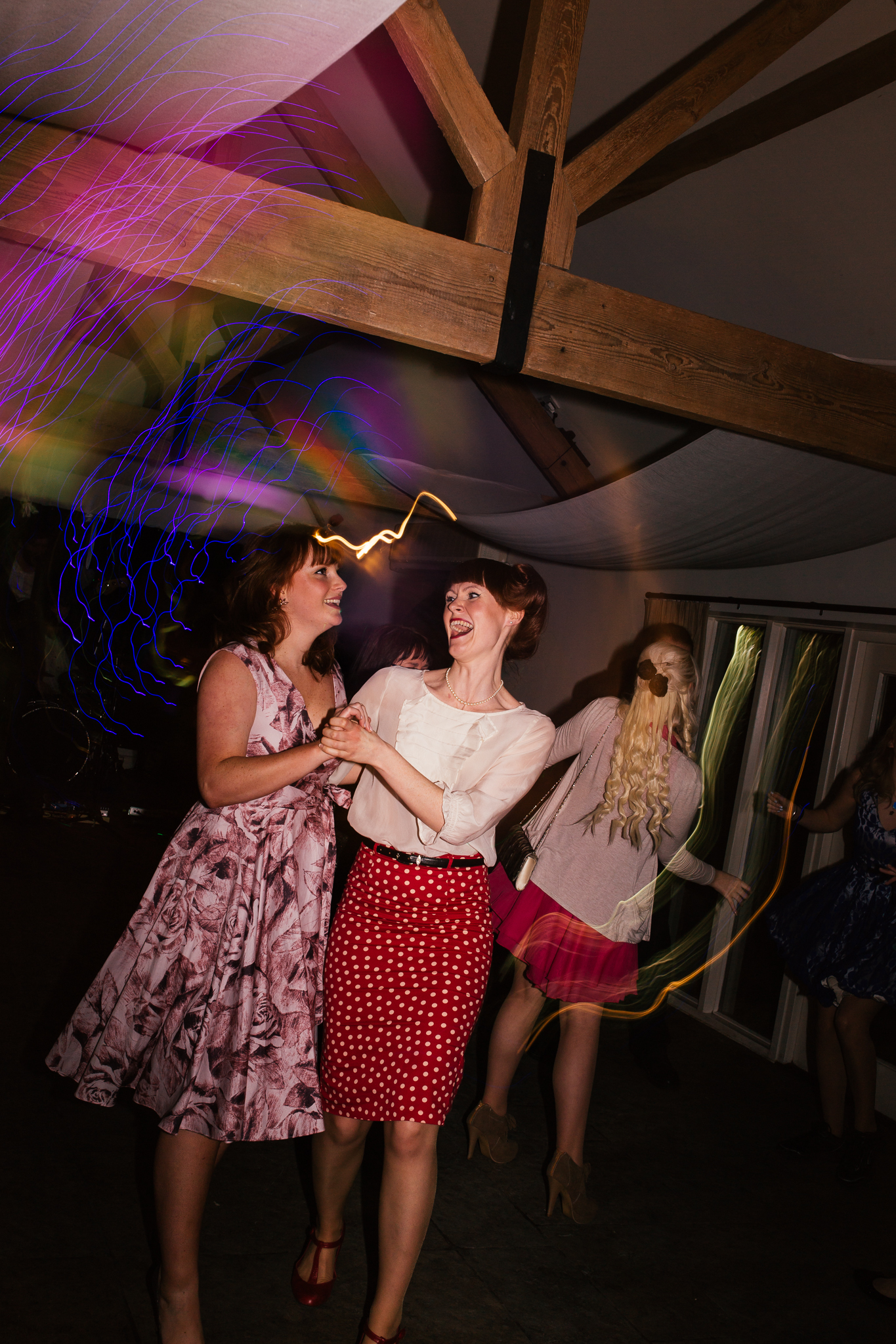 Farbridge Barn Wedding Creative Alternative Photo Chichester Joanna Nicole Photography (124 of 133).jpg