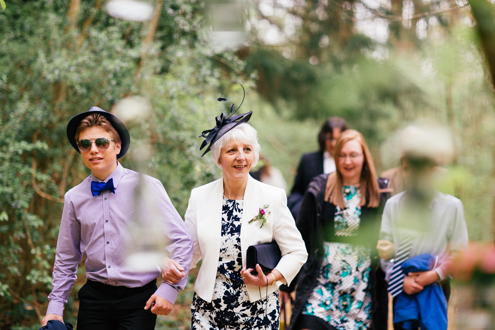 Creative photography Festival wedding the paper mill kent (15 of 100).jpg