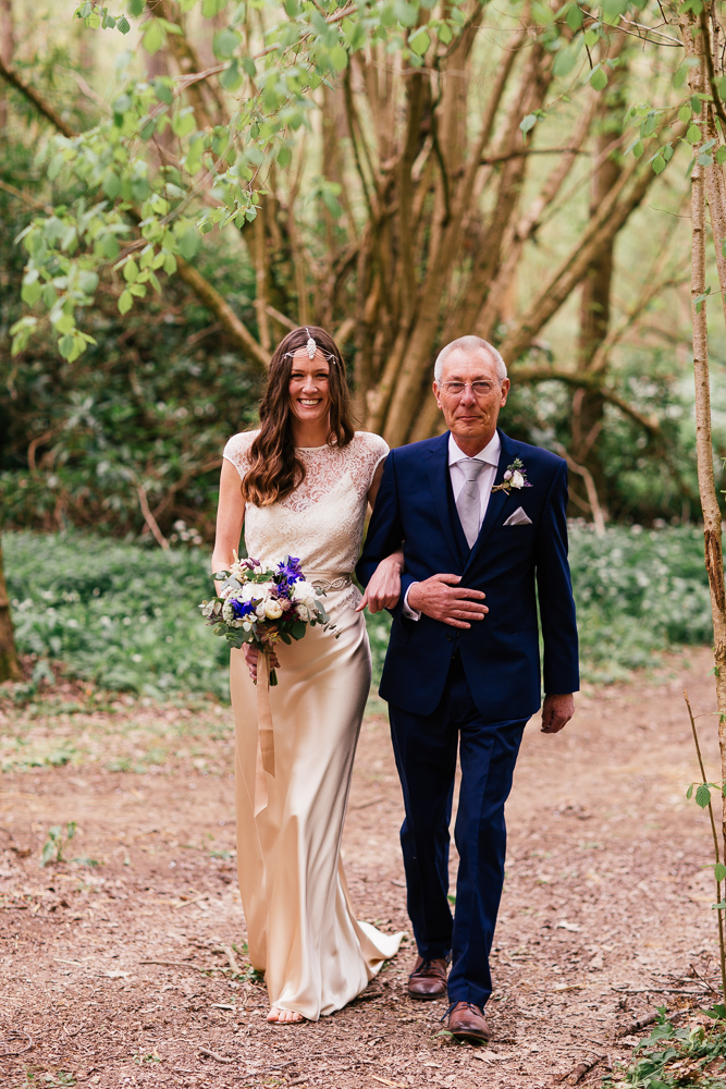 Creative photography Festival wedding the paper mill kent (27 of 100).jpg