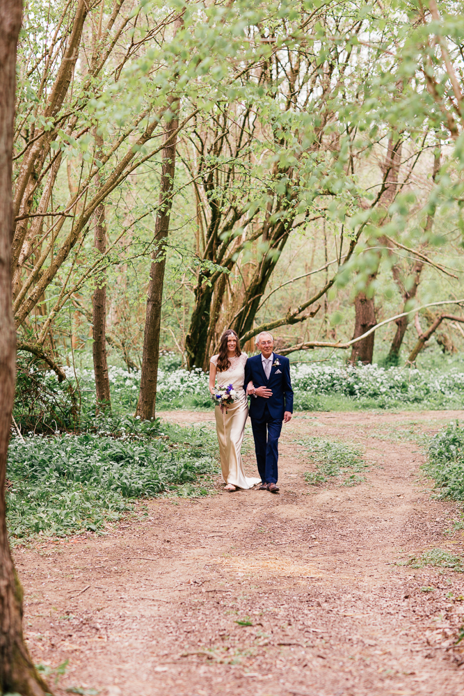 Creative photography Festival wedding the paper mill kent (26 of 100).jpg