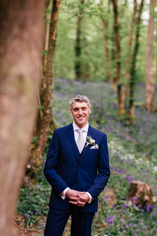 Creative photography Festival wedding the paper mill kent (28 of 100).jpg