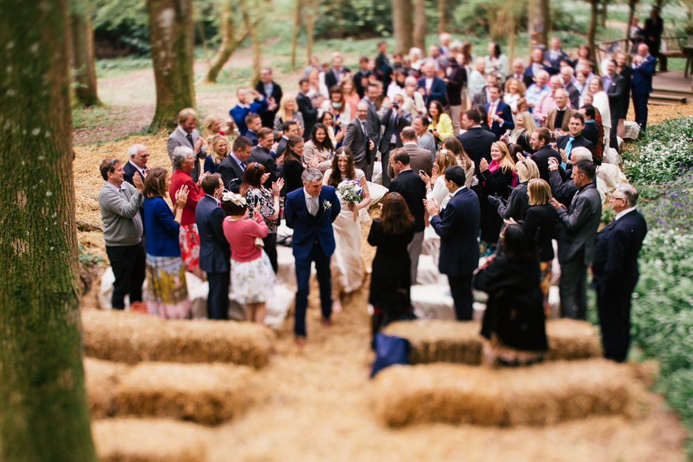 Creative photography Festival wedding the paper mill kent (39 of 100).jpg