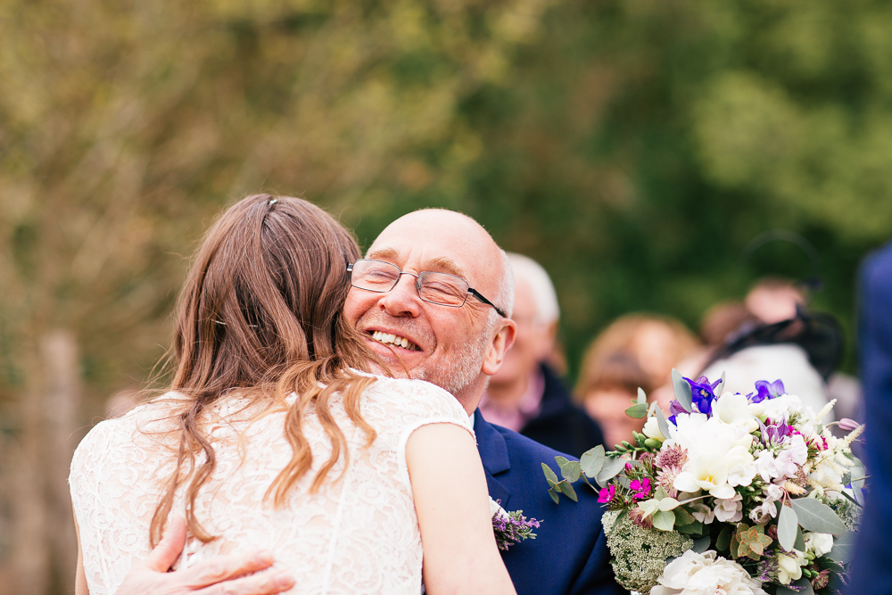 Creative photography Festival wedding the paper mill kent (41 of 100).jpg