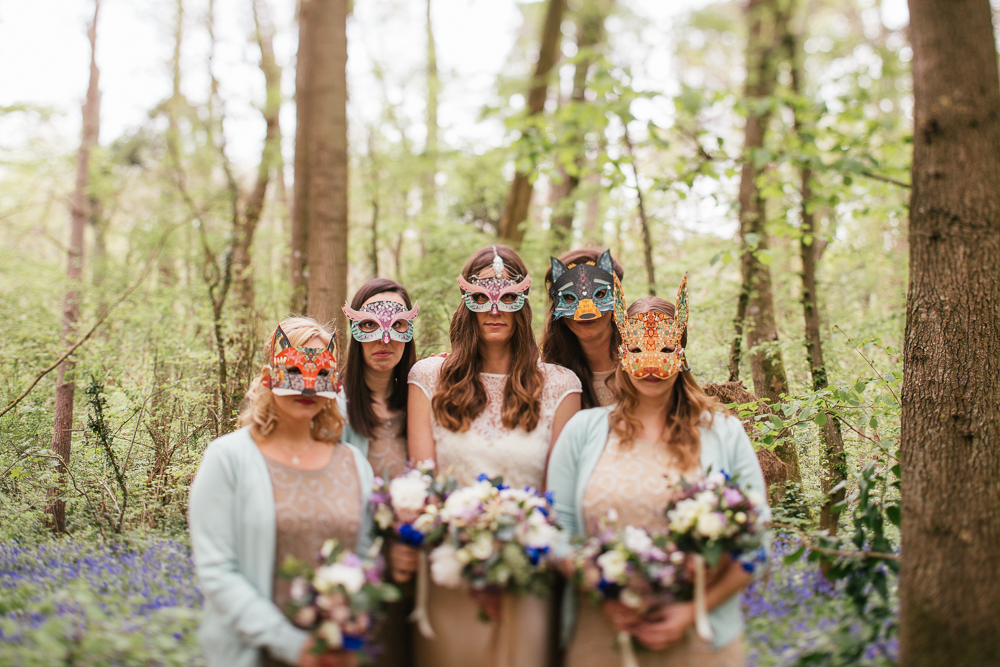 Creative photography Festival wedding the paper mill kent (45 of 100).jpg