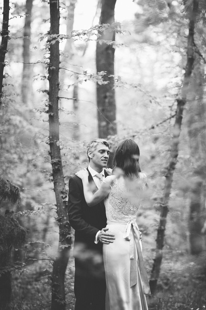 Creative photography Festival wedding the paper mill kent (49 of 100).jpg