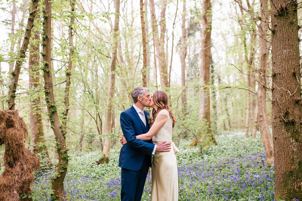 Creative photography Festival wedding the paper mill kent (48 of 100).jpg