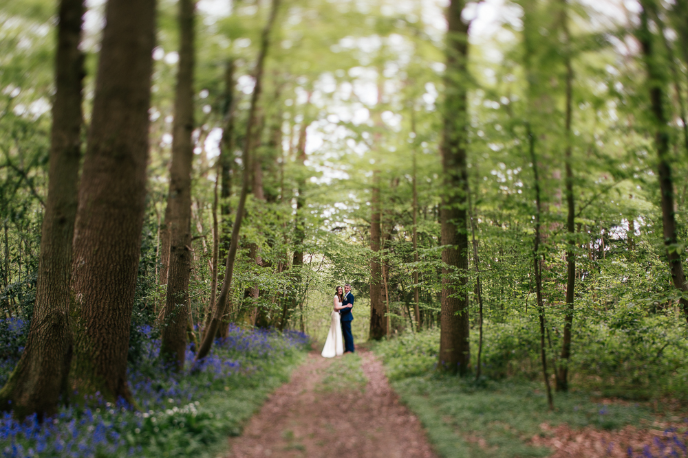 Creative photography Festival wedding the paper mill kent (50 of 100).jpg