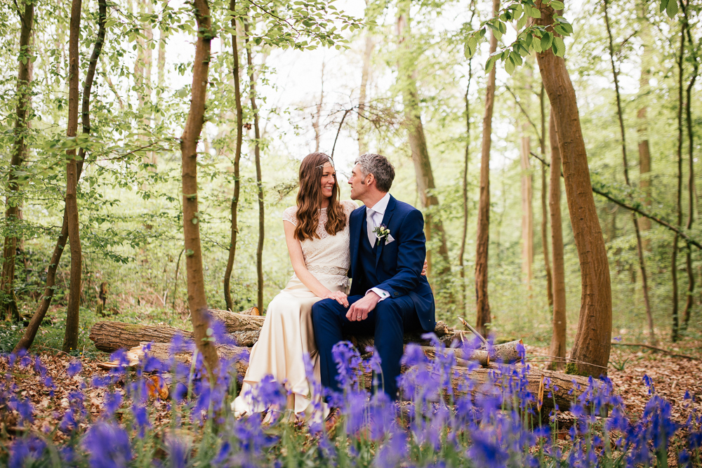 Creative photography Festival wedding the paper mill kent (51 of 100).jpg