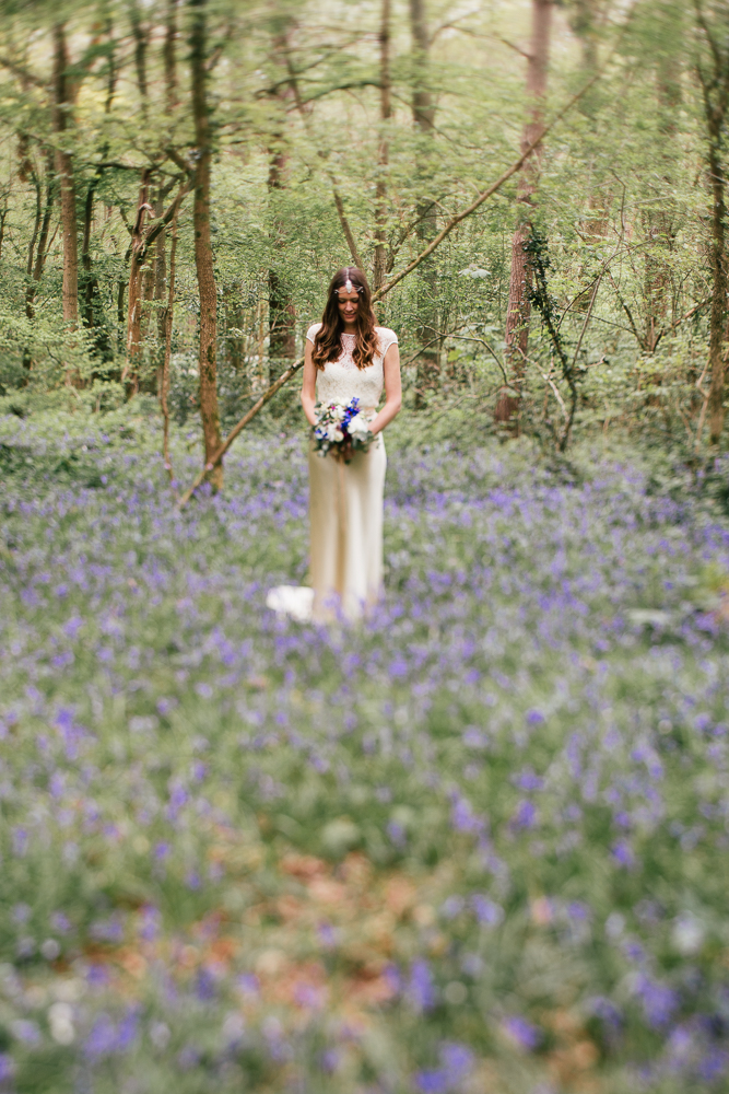 Creative photography Festival wedding the paper mill kent (54 of 100).jpg