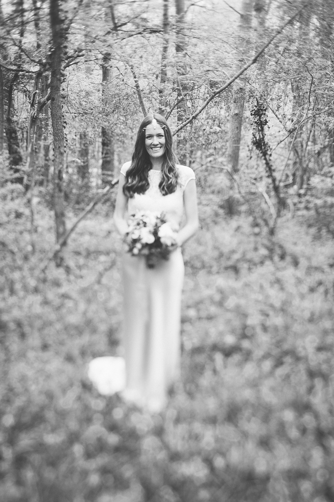 Creative photography Festival wedding the paper mill kent (55 of 100).jpg