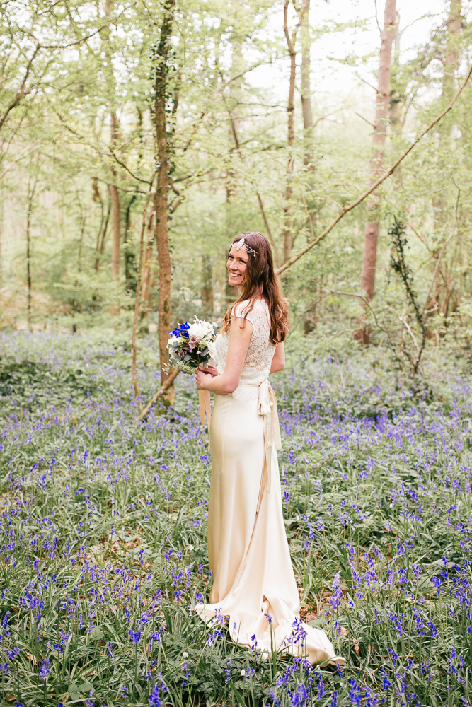 Creative photography Festival wedding the paper mill kent (56 of 100).jpg