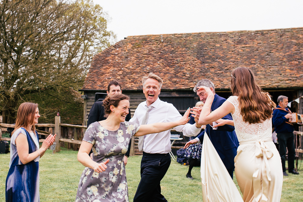 Creative photography Festival wedding the paper mill kent (60 of 100).jpg
