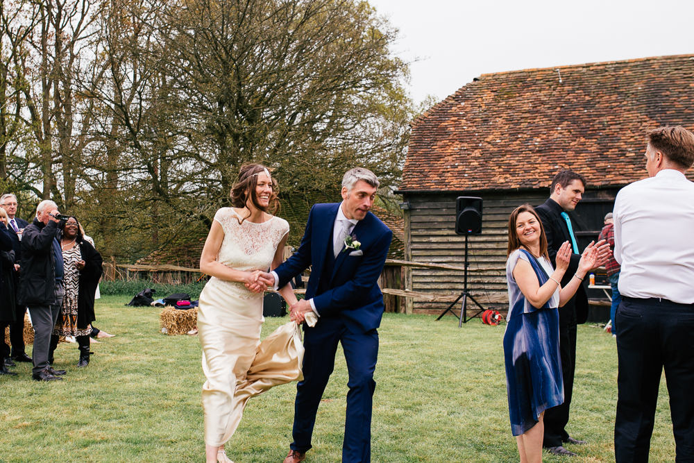 Creative photography Festival wedding the paper mill kent (59 of 100).jpg
