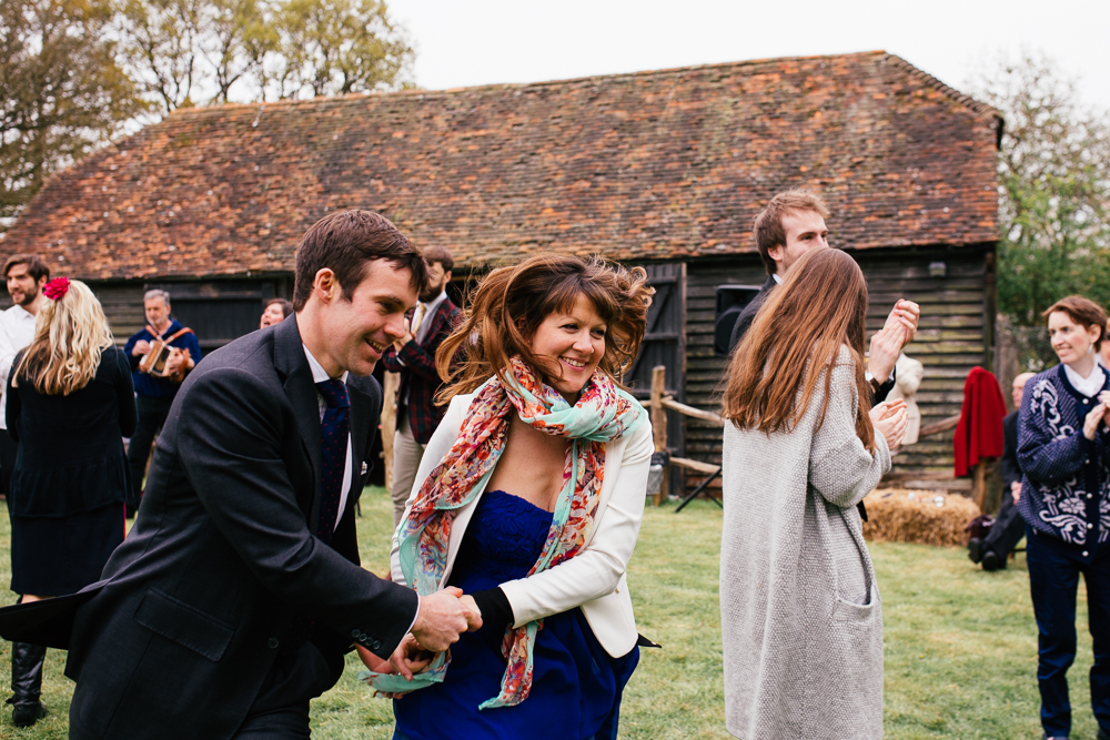 Creative photography Festival wedding the paper mill kent (62 of 100).jpg