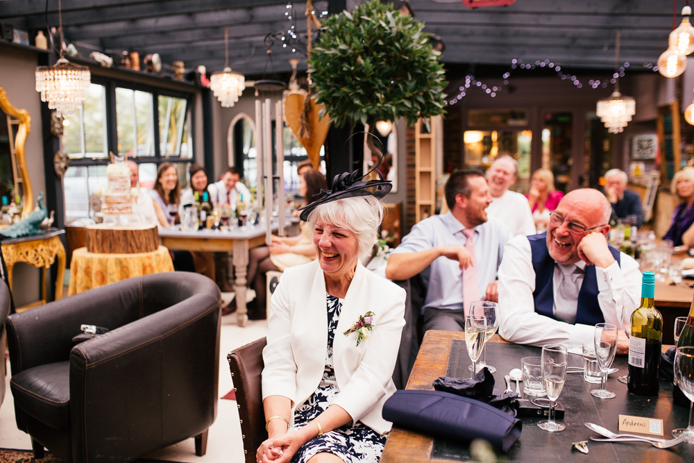 Creative photography Festival wedding the paper mill kent (85 of 100).jpg