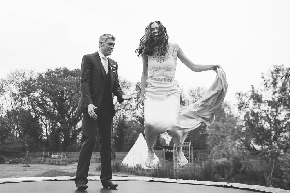 Creative photography Festival wedding the paper mill kent (87 of 100).jpg