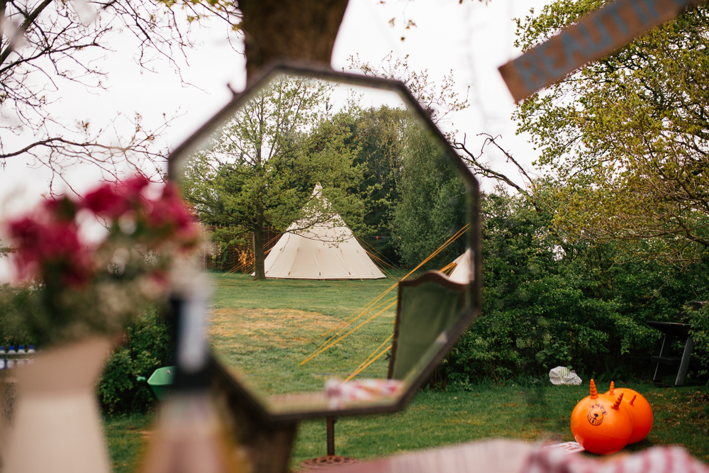 Creative photography Festival wedding the paper mill kent (91 of 100).jpg