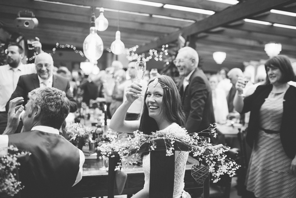 Creative photography Festival wedding the paper mill kent (98 of 100).jpg