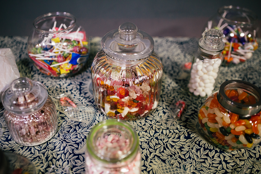 Creative photography Festival wedding the paper mill kent (99 of 100).jpg