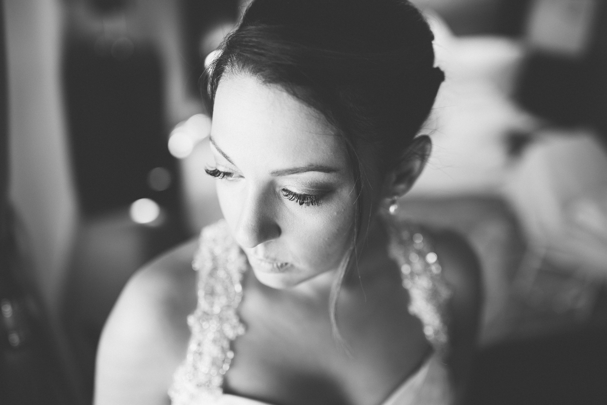 Joanna Nicole Photography Creative artistic wedding photography kent cooling castle barns vintage documentary (9 of 106).jpg