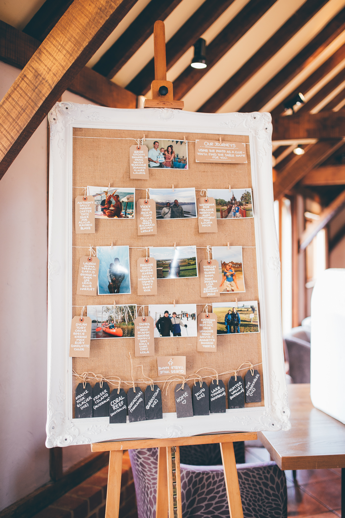 Joanna Nicole Photography Creative artistic wedding photography kent cooling castle barns vintage documentary (16 of 106).jpg