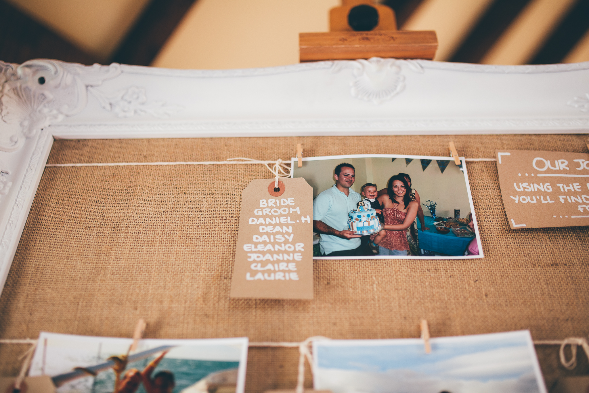 Joanna Nicole Photography Creative artistic wedding photography kent cooling castle barns vintage documentary (17 of 106).jpg