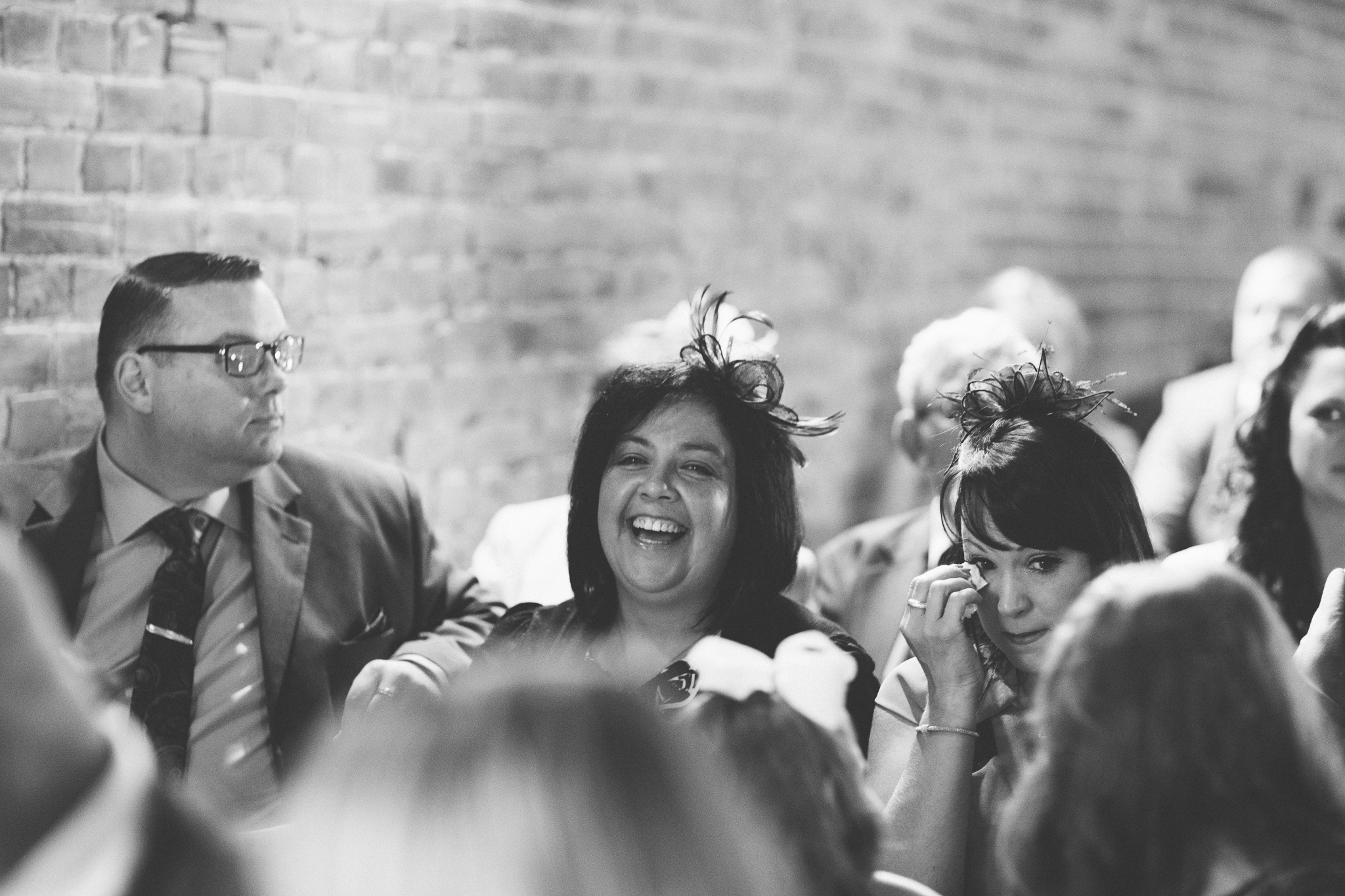 Joanna Nicole Photography Creative artistic wedding photography kent cooling castle barns vintage documentary (41 of 106).jpg