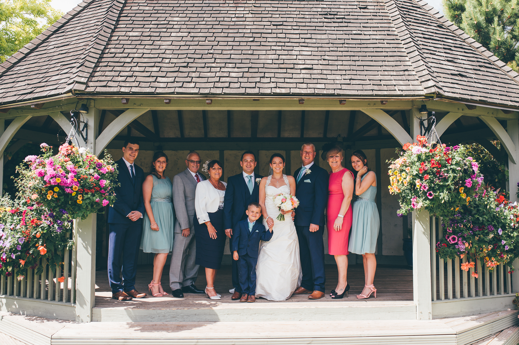 Joanna Nicole Photography Creative artistic wedding photography kent cooling castle barns vintage documentary (48 of 106).jpg