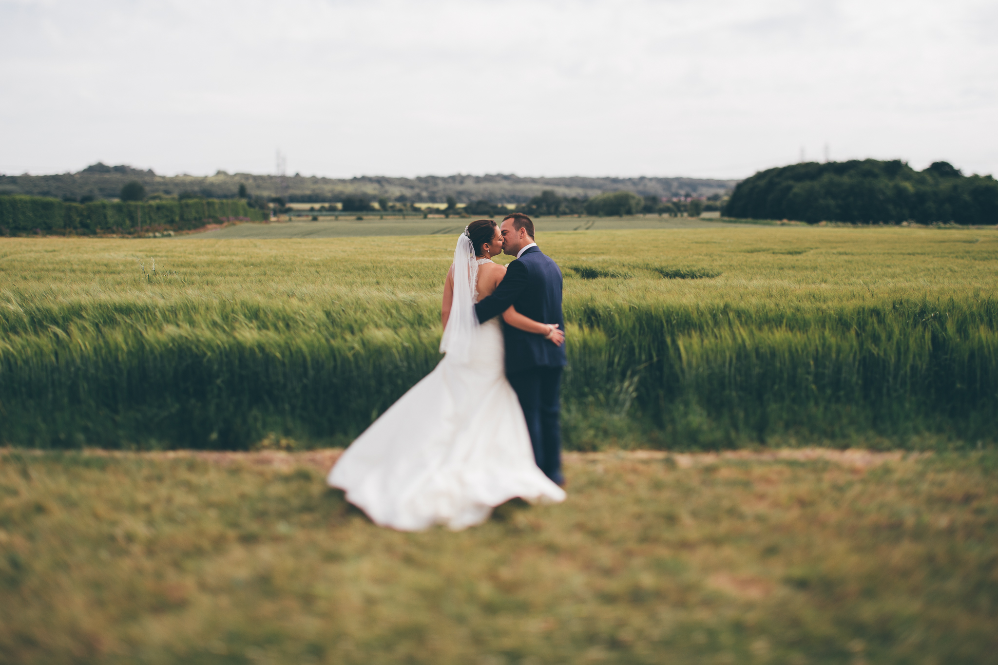 Joanna Nicole Photography Creative artistic wedding photography kent cooling castle barns vintage documentary (60 of 106).jpg