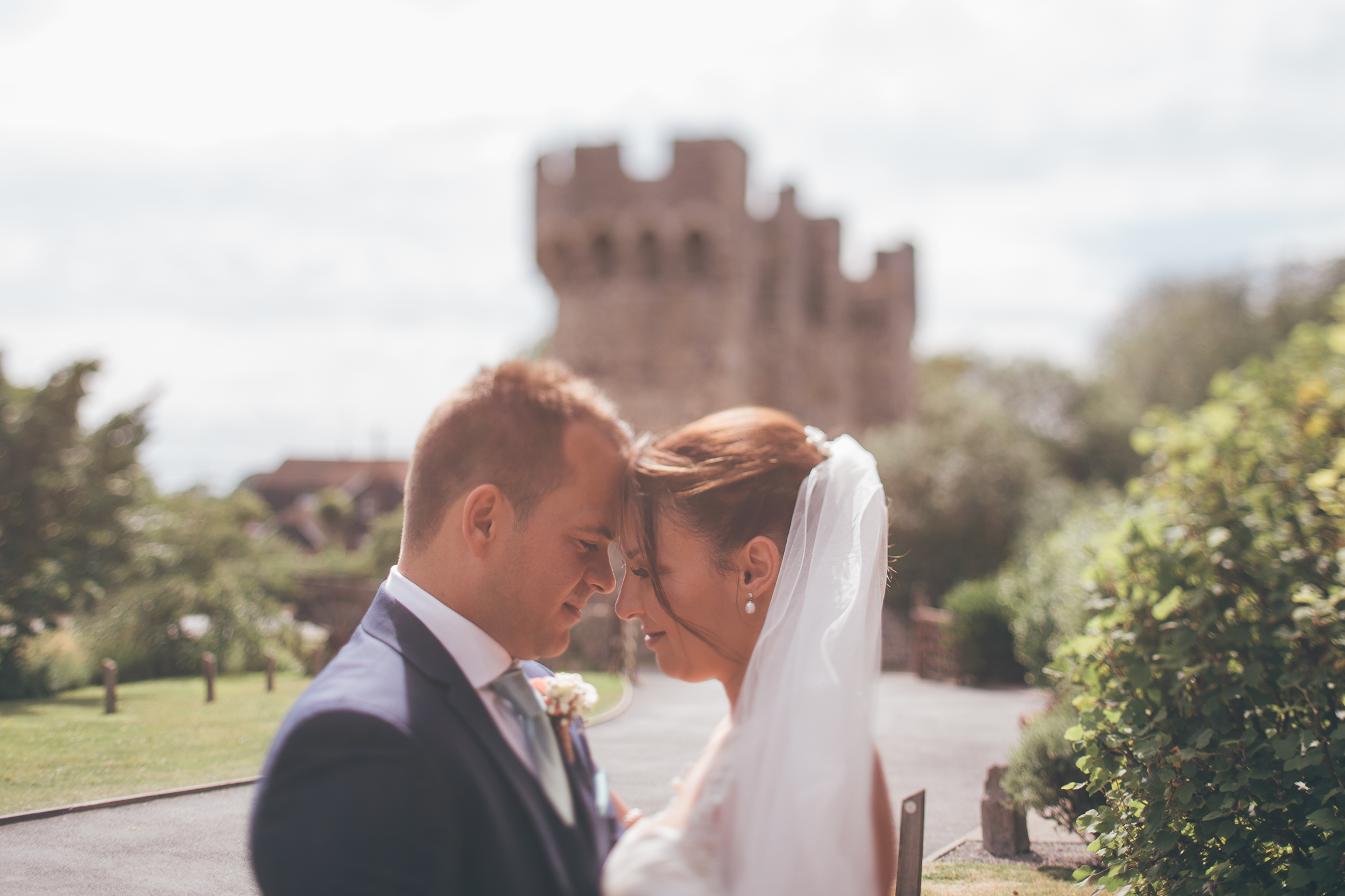 Joanna Nicole Photography Creative artistic wedding photography kent cooling castle barns vintage documentary (67 of 106).jpg