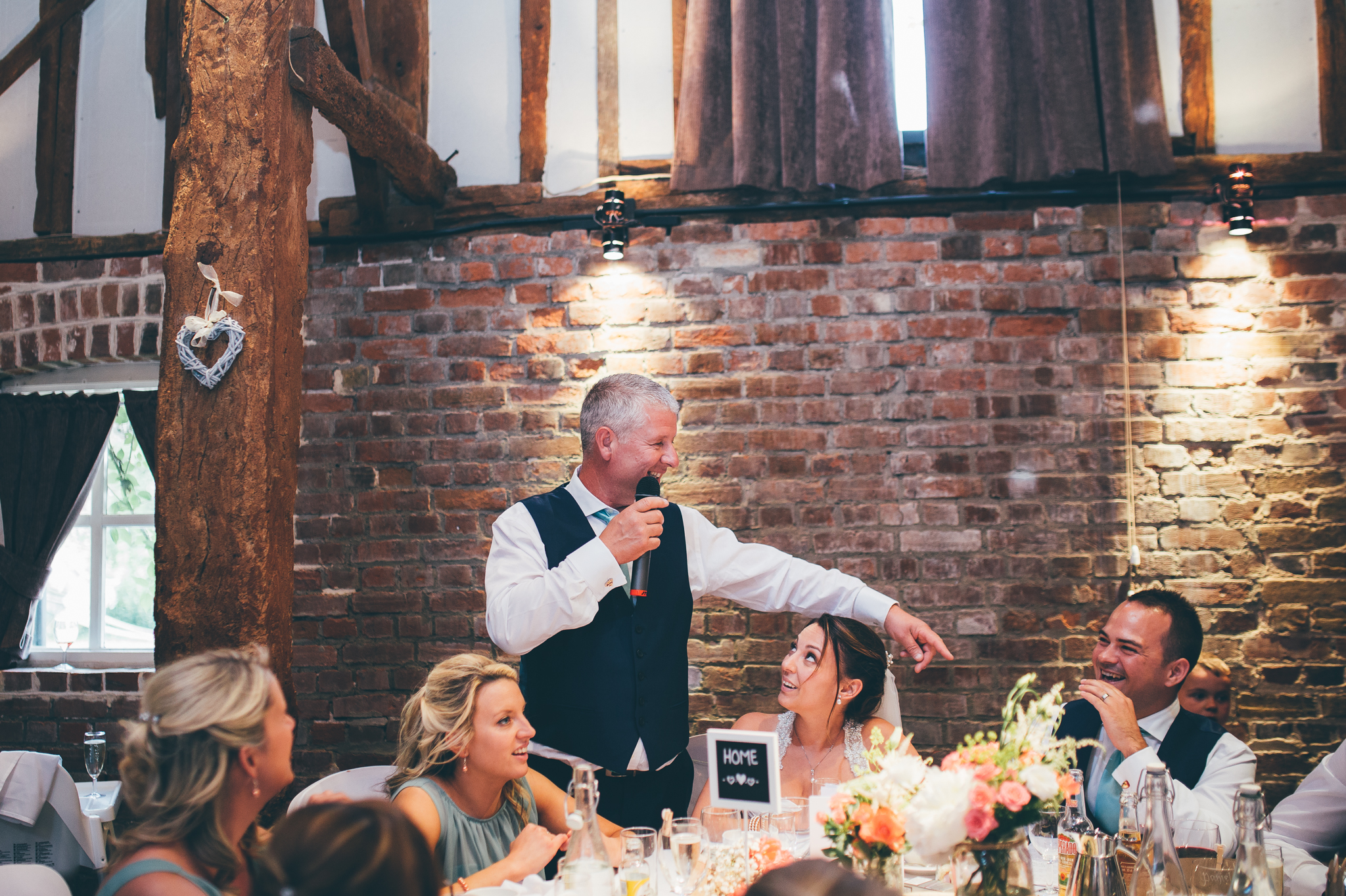 Joanna Nicole Photography Creative artistic wedding photography kent cooling castle barns vintage documentary (81 of 106).jpg