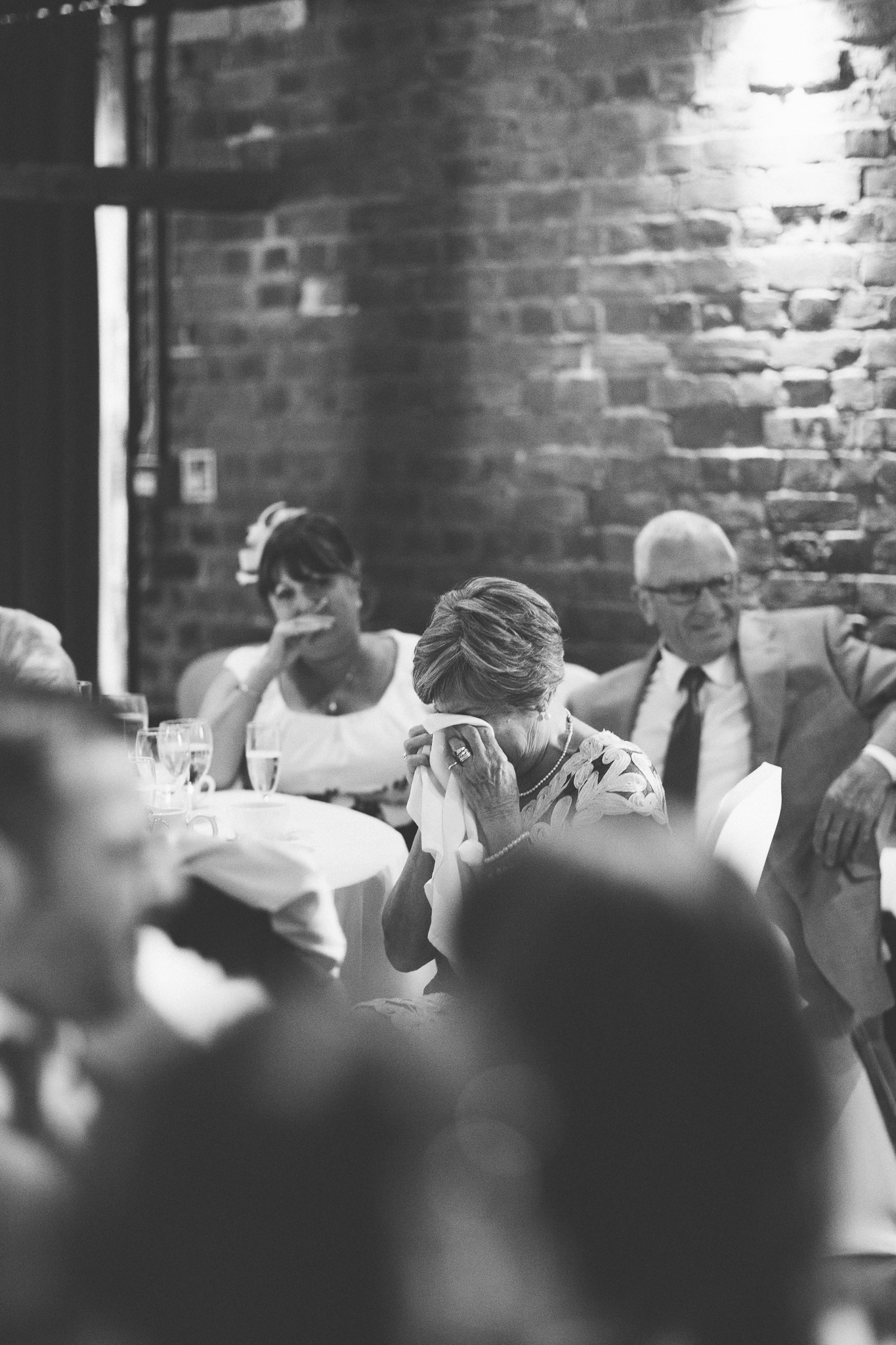 Joanna Nicole Photography Creative artistic wedding photography kent cooling castle barns vintage documentary (86 of 106).jpg