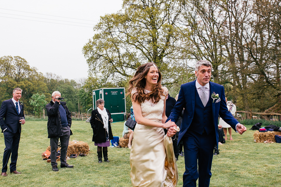 Joanna Nicole Photography Surrey Wedding Photographer London Creative Alternative Weddings (29 of 100).jpg