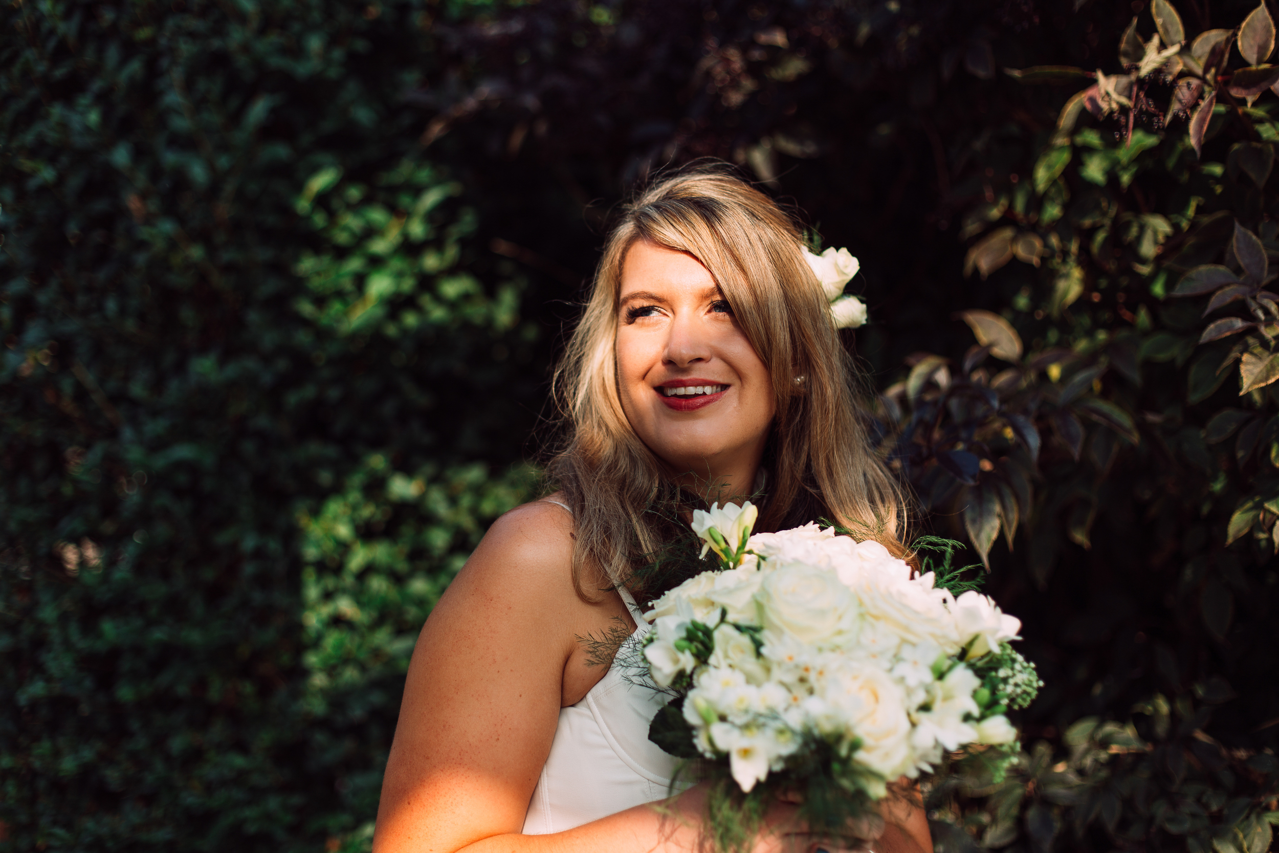 Joanna Nicole Photography Surrey Wedding Photographer London Creative Alternative Weddings (89 of 100).jpg